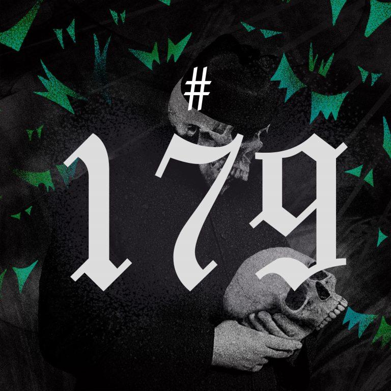 Pecado #179