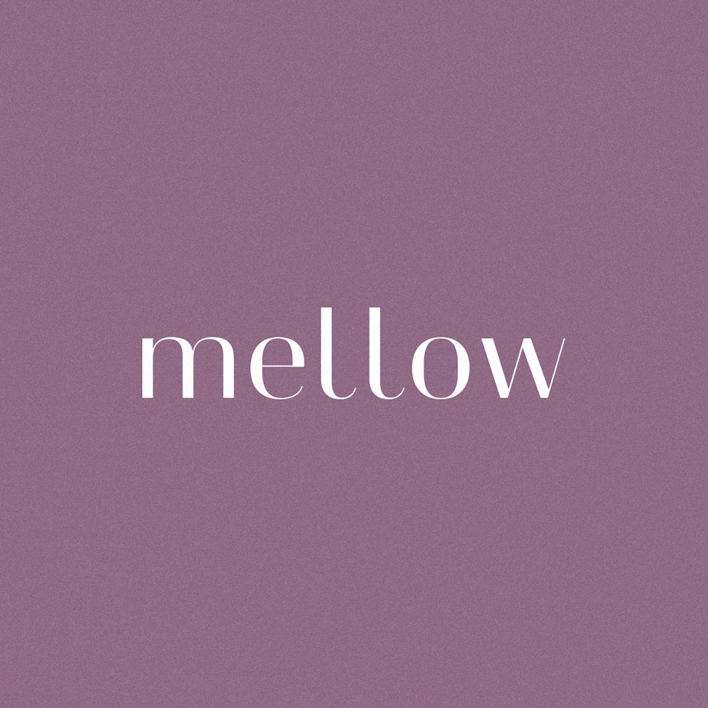 imagem do programa Mellow