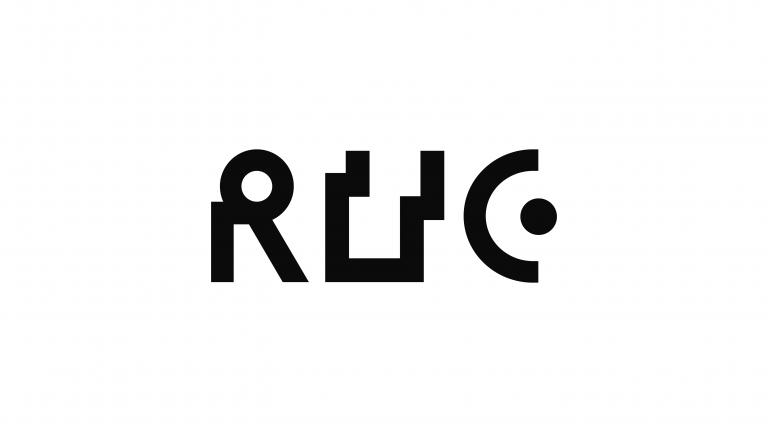 Logo RUC