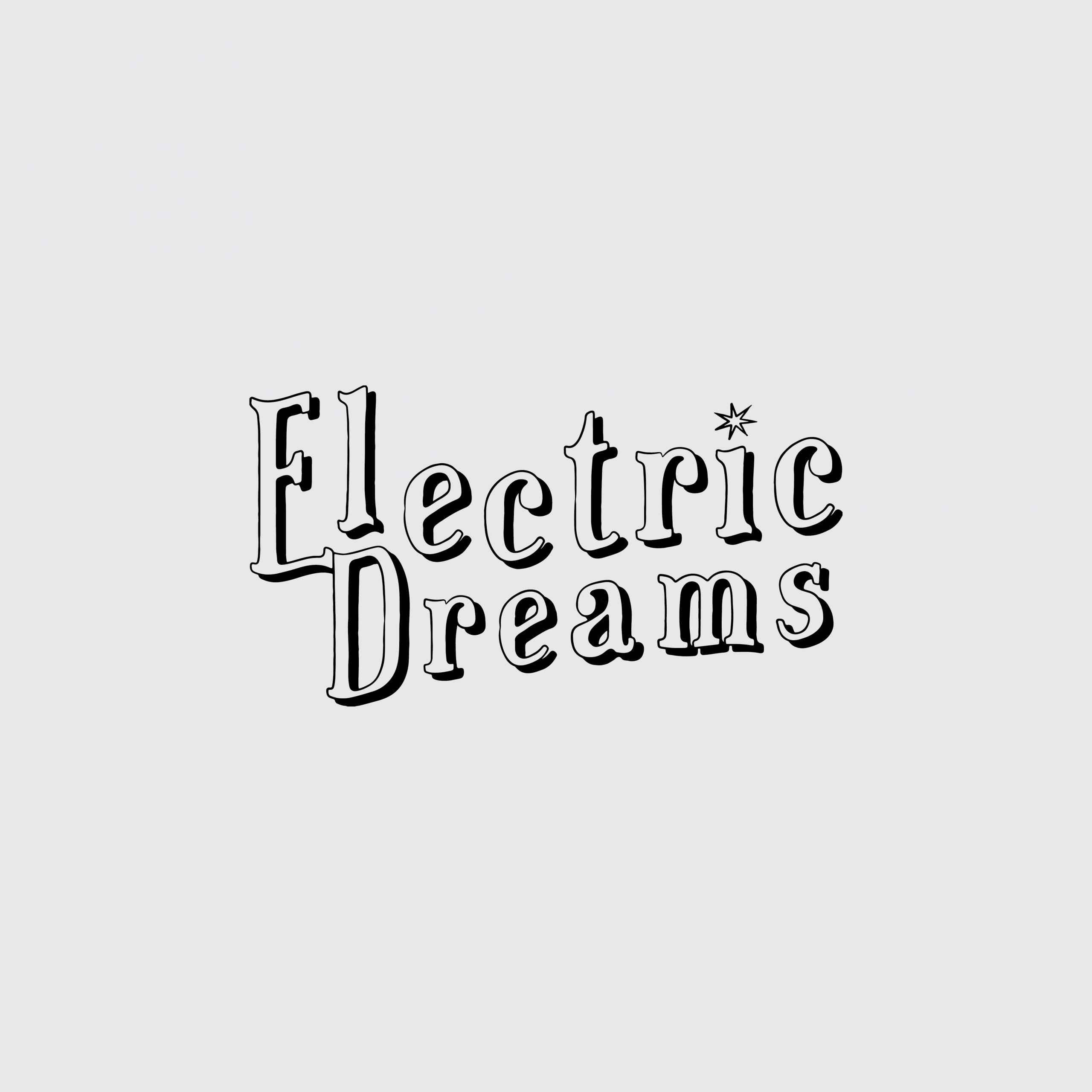 imagem do programa Electric Dreams