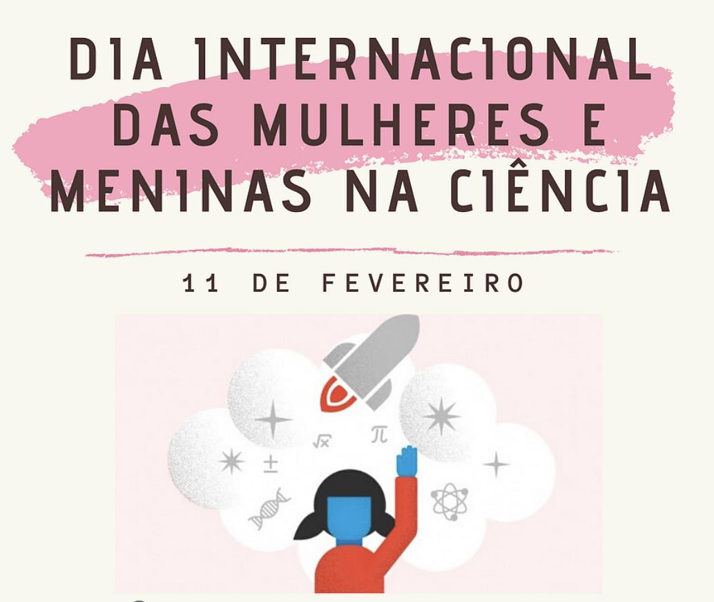 Fotografia: Casa da Ciência Braga