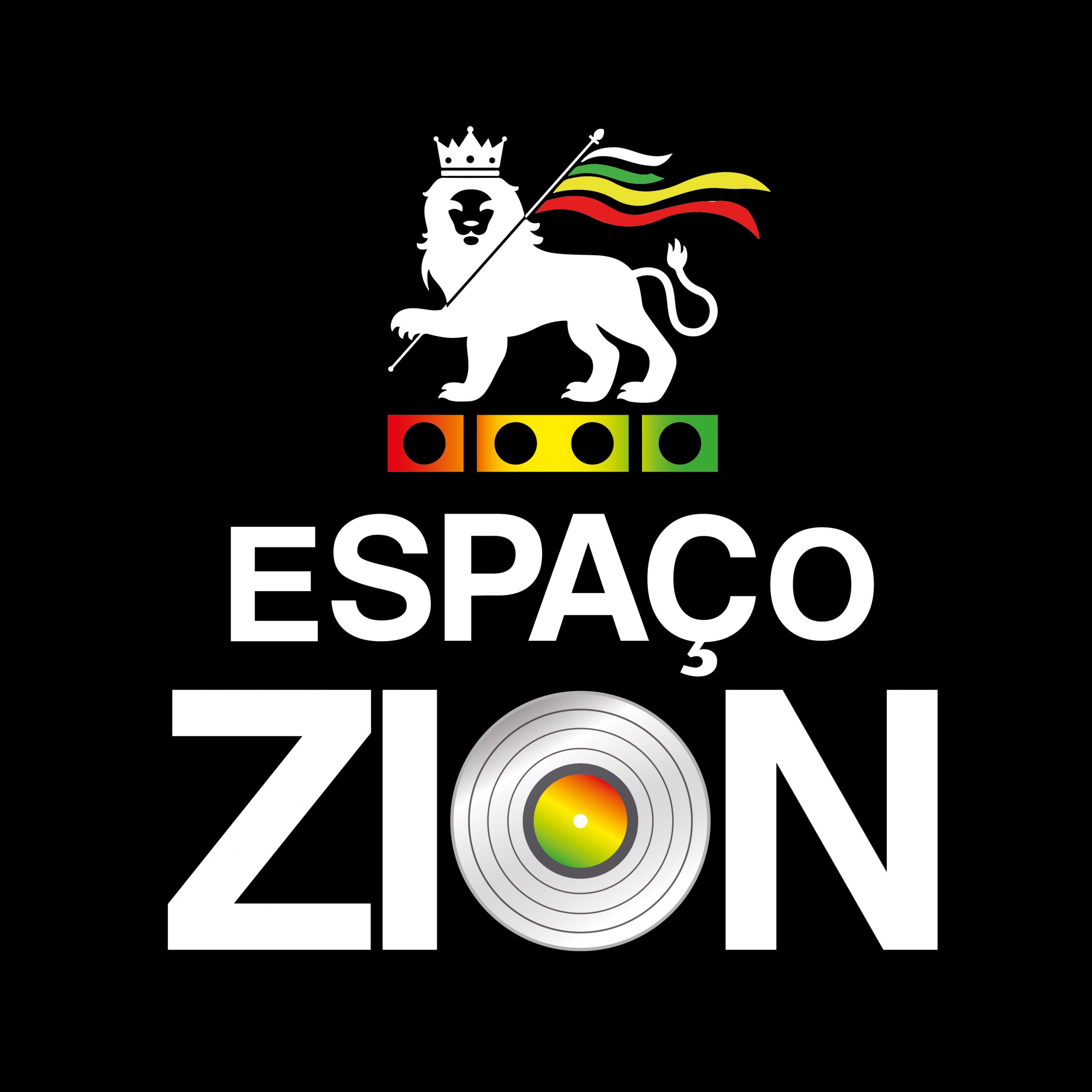 imagem do programa Espaço Zion
