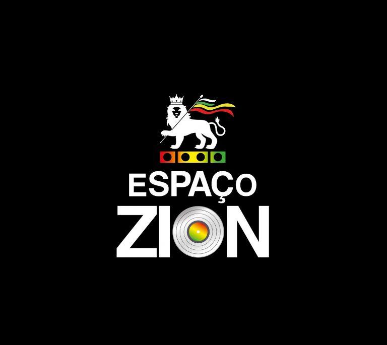 Espaço Zion_LOGOTIPO_JPEG-02_comprido