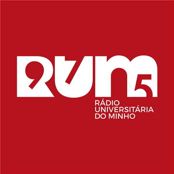 imagem do programa RUM