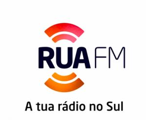 imagem do programa RUA