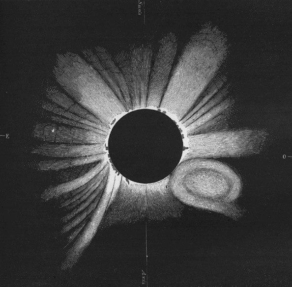 imagem do programa BBT Sun Rádio