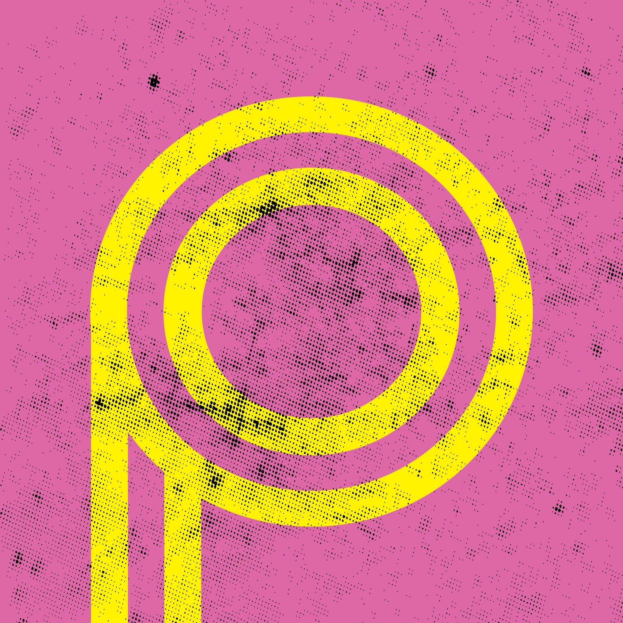 imagem do programa Peta-Zetas
