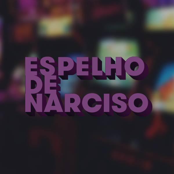 SQ_NARCISO-01-01