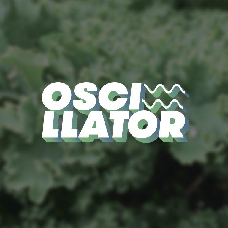 OSCILLATOR_24_02_2021