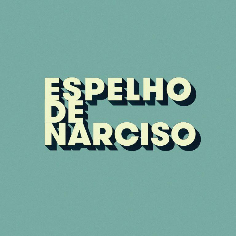 LOGO_NARCISO