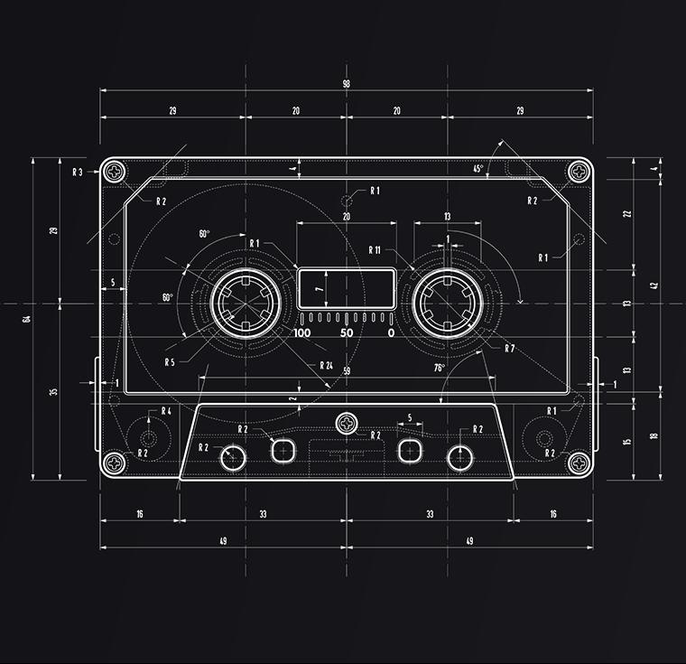 imagem do programa C•60