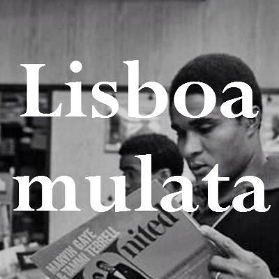 imagem do programa Lisboa Mulata