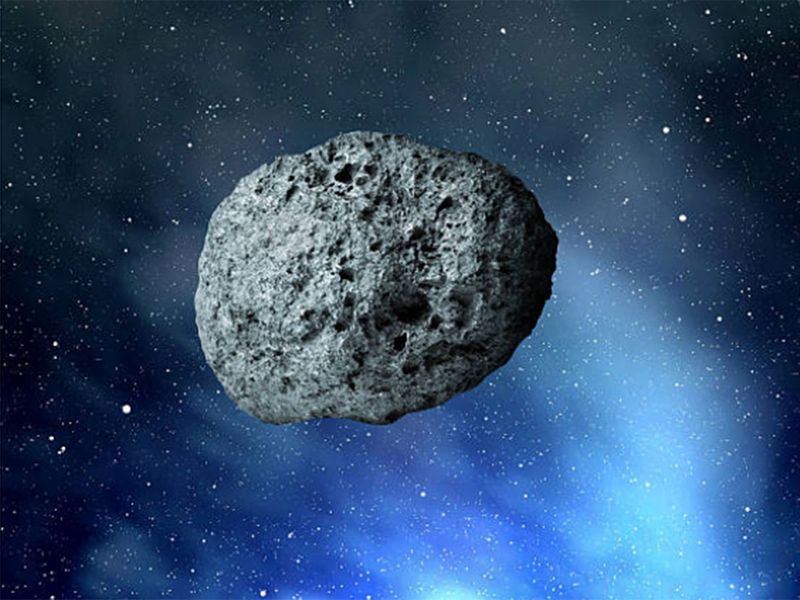 Asteroid_16fc296ce02_original-ratio