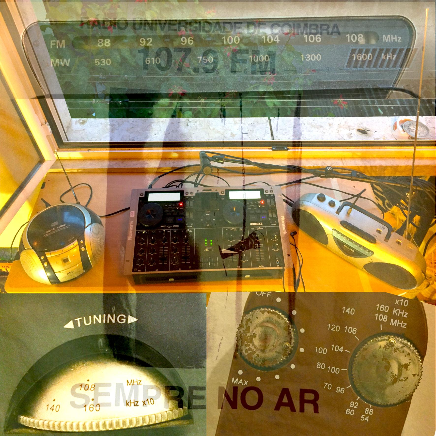 bbtdiaradio 2