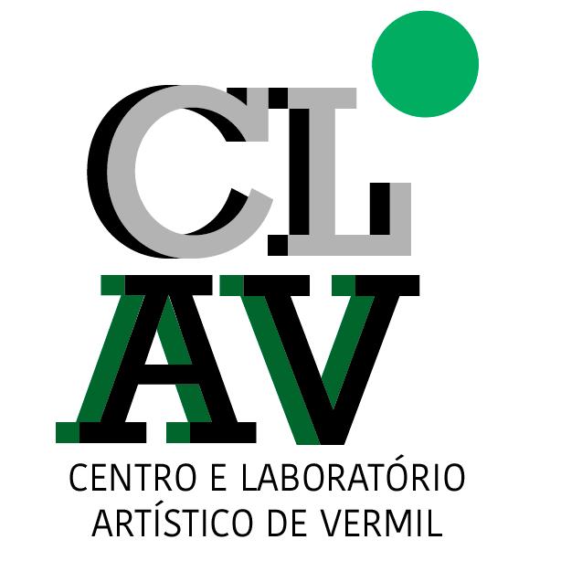 C L A V