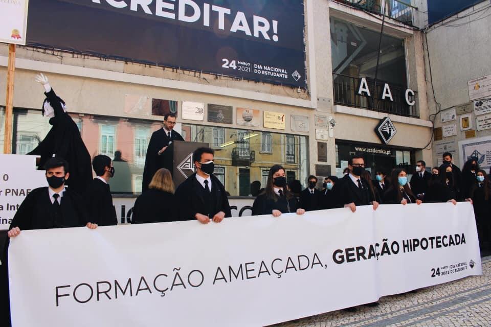 Foto Peça AAC