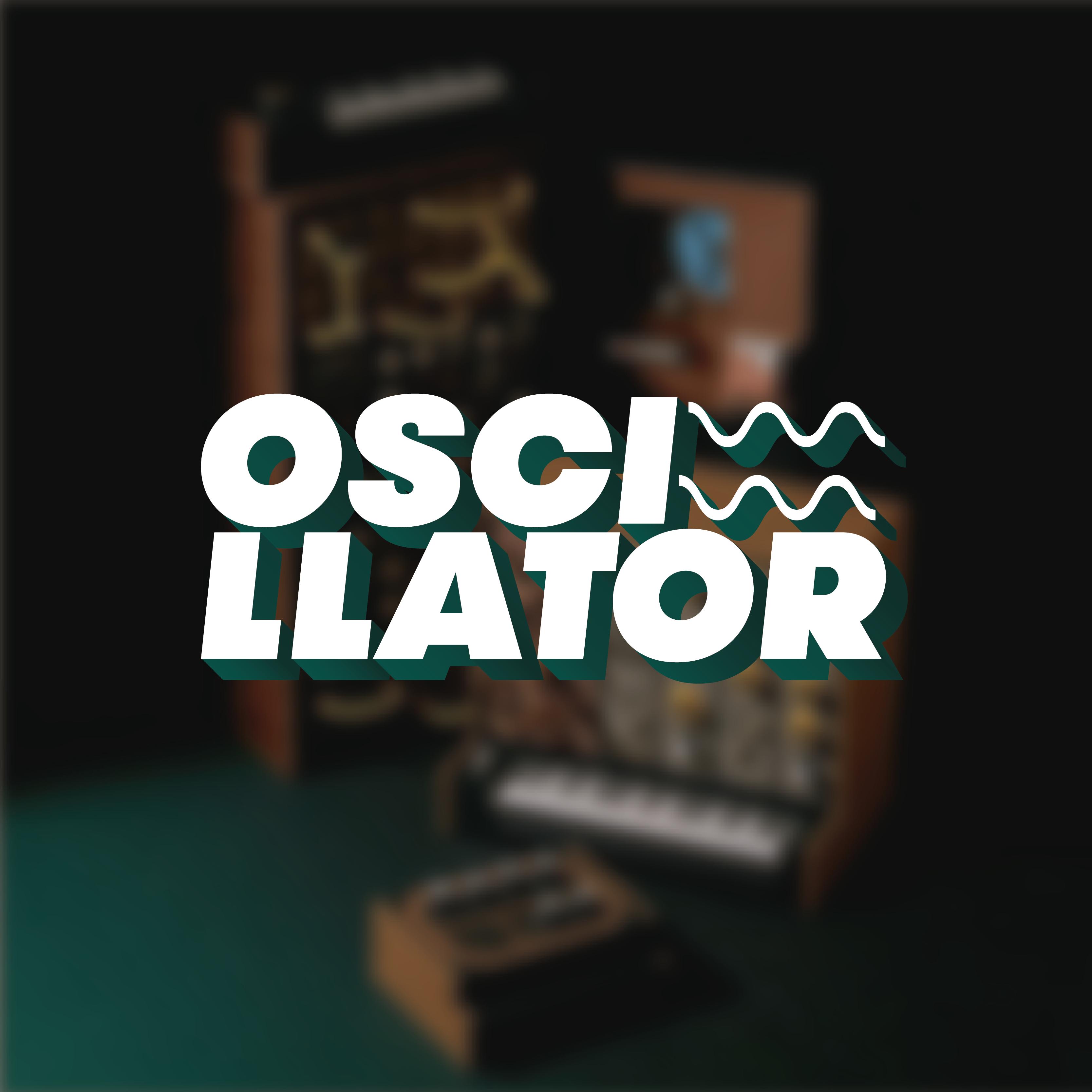 OSCILLATOR_24_03_2021