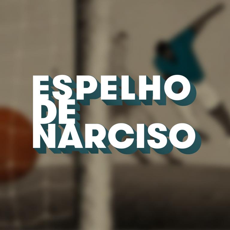 NARCISO_29_03_2021