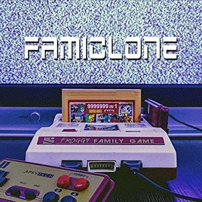 famiclone