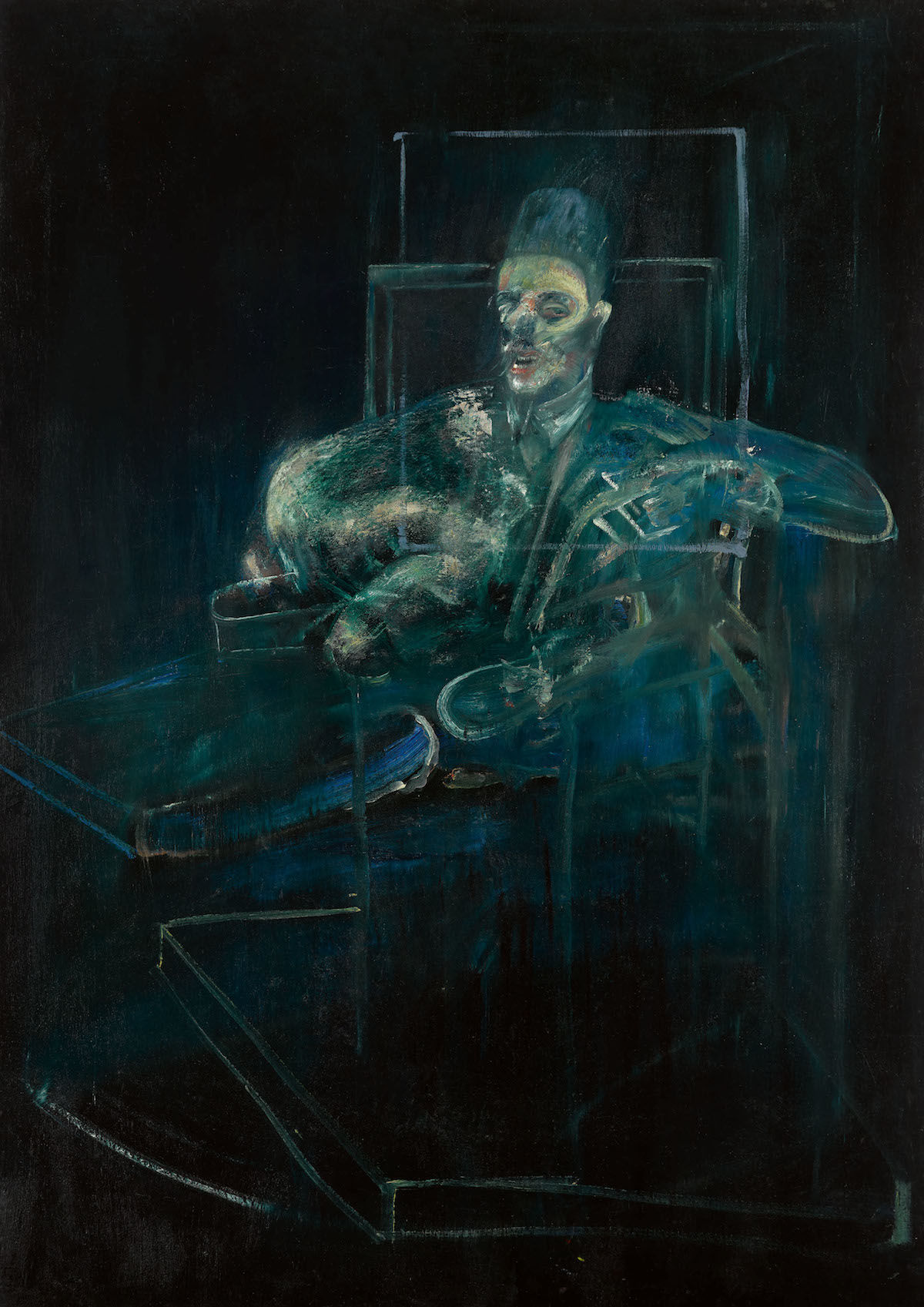 Francis-Bacon_Pope
