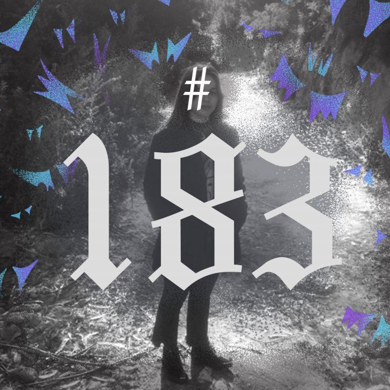 Pecado 183
