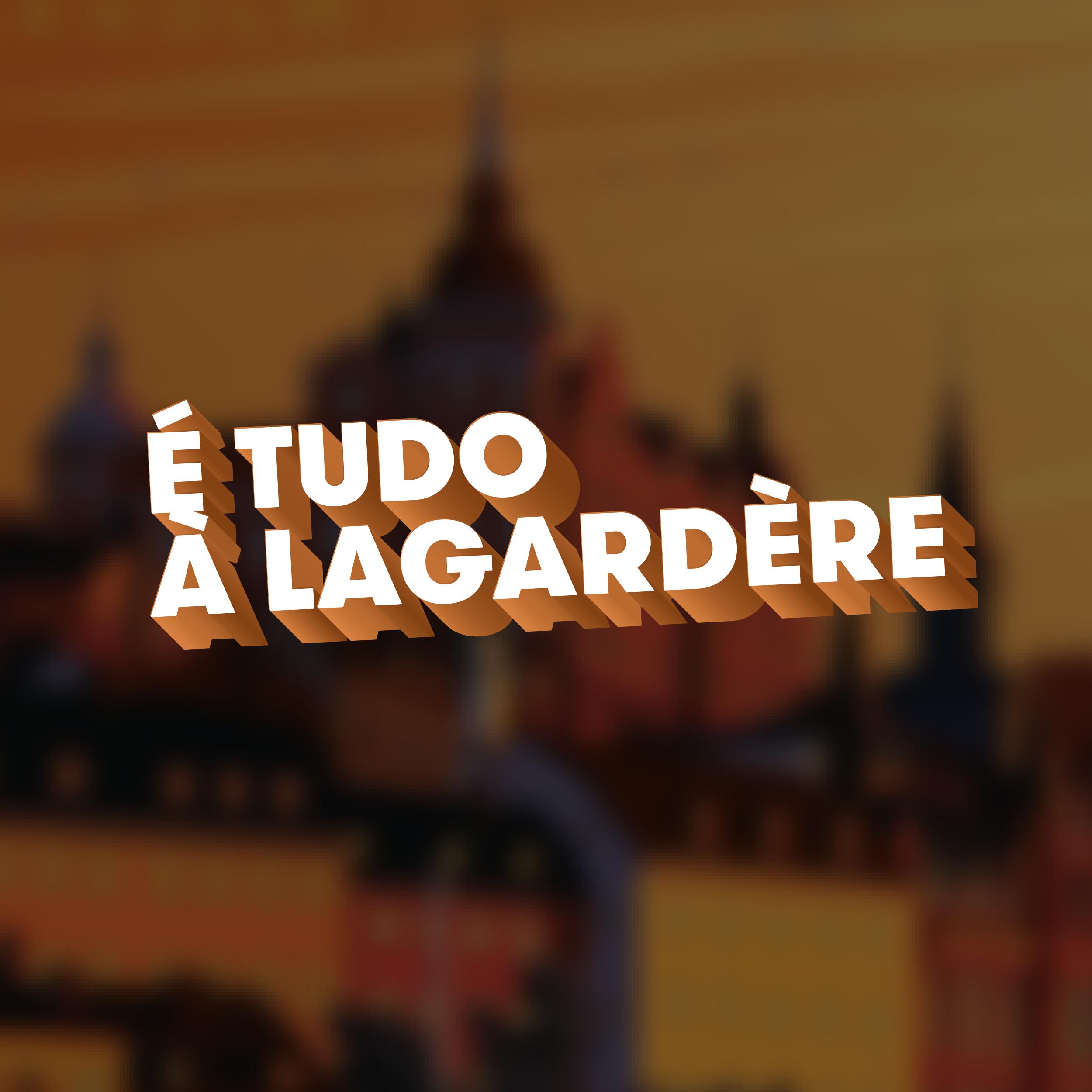 LAG_NARCISO_01_04_2021