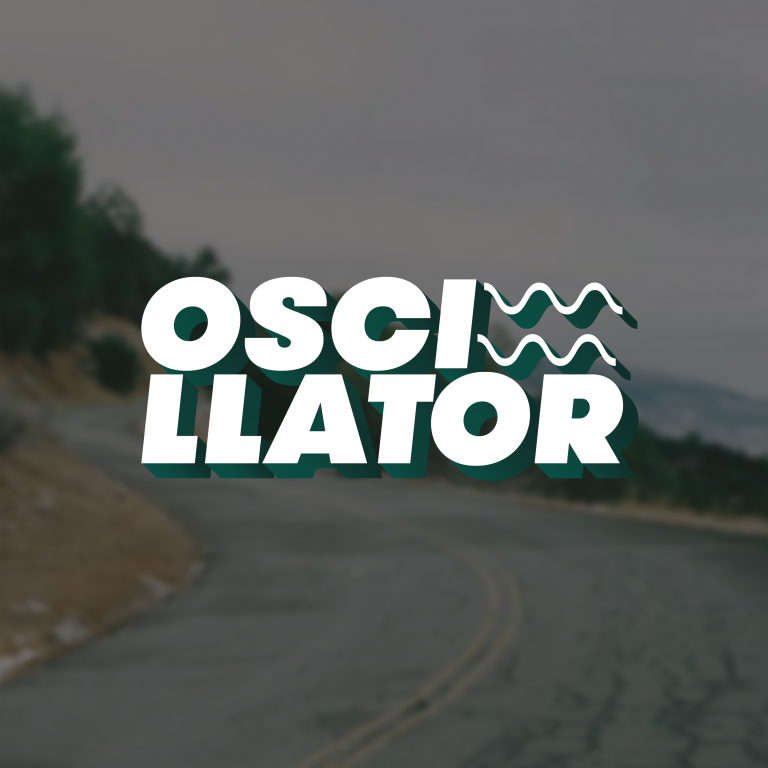 OSCILLATOR_31_03_2021
