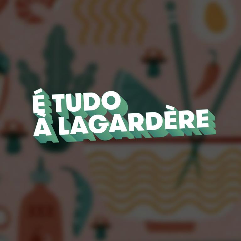 LAG_NARCISO_08_04_2021