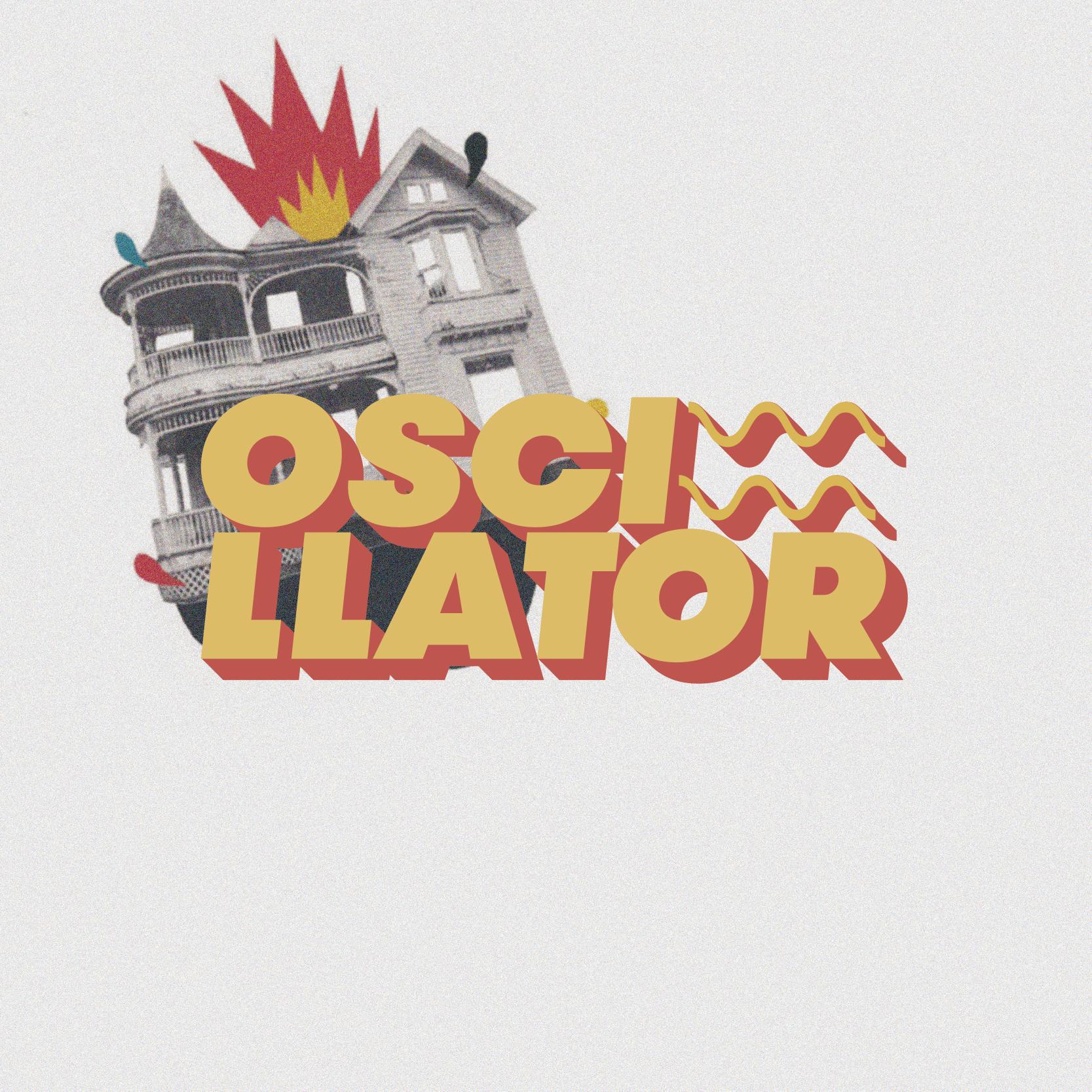 OSC_07_04_2021