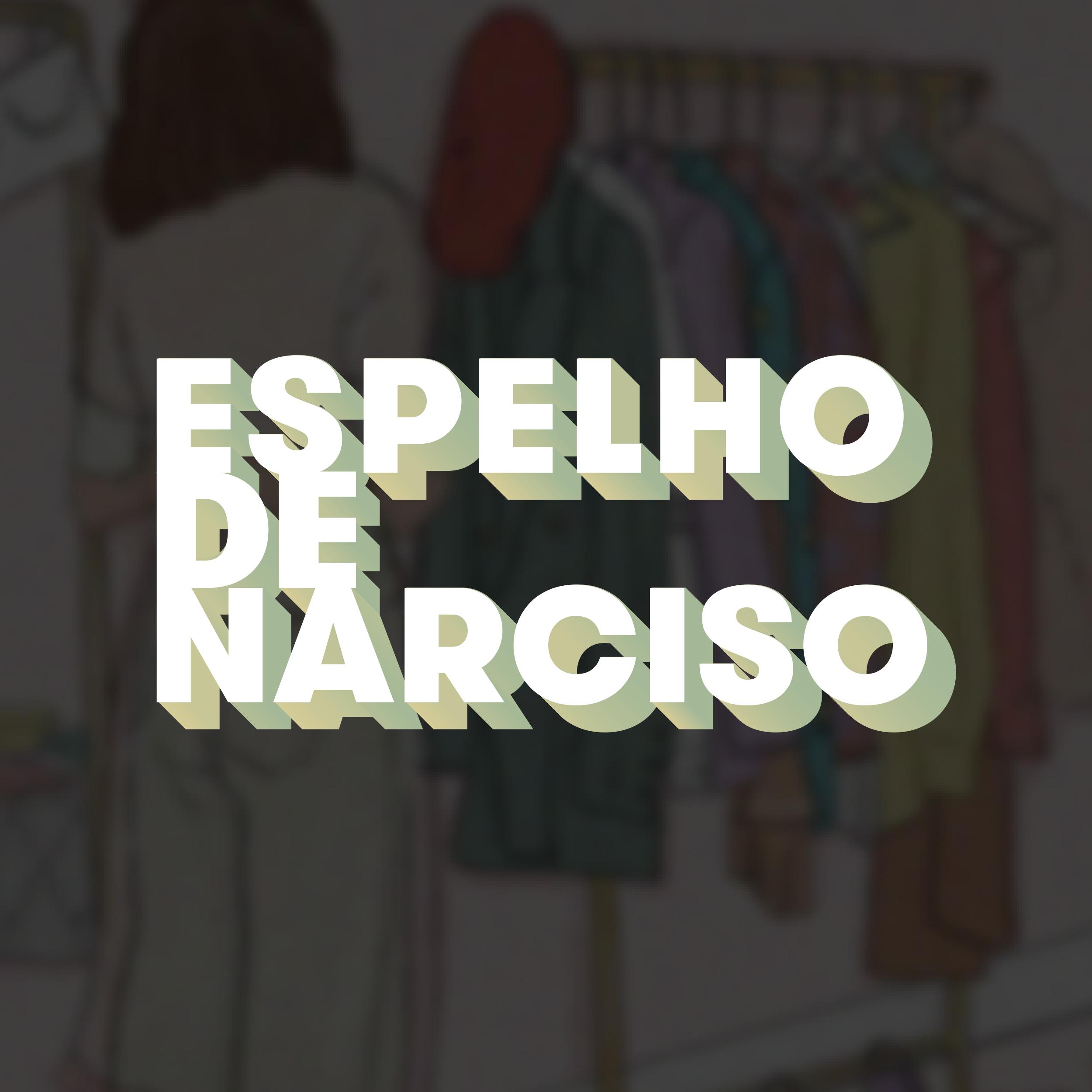 NARCISO_12_04_2021
