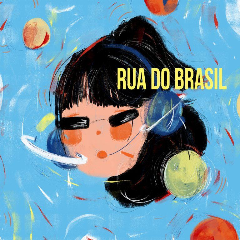 RuadoBrasil