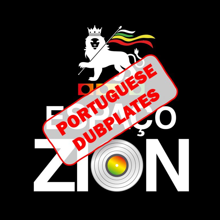EZ_dubplates