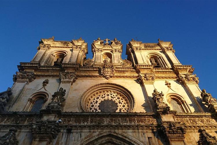 Mosteiro-de-Alcobaça-MartaCosta-DR2017