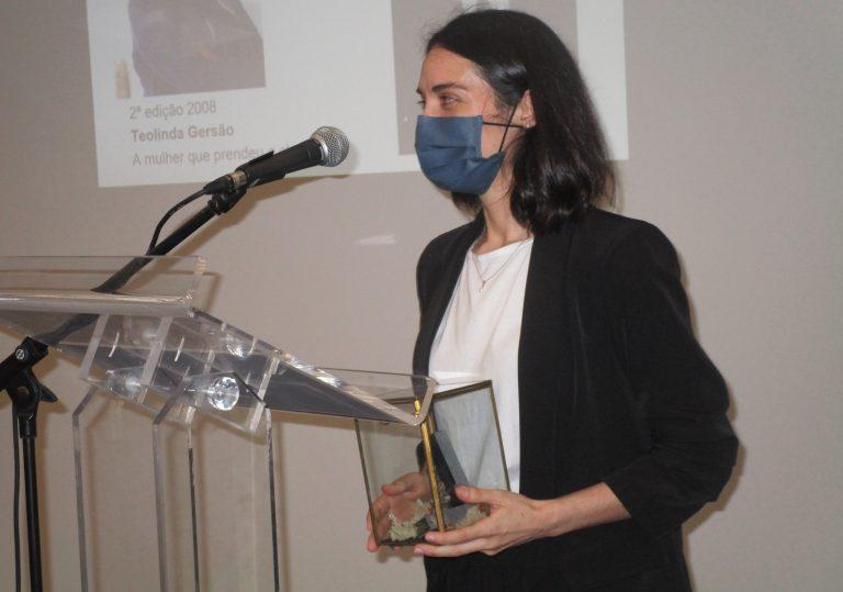 Andreia C. Vale-min