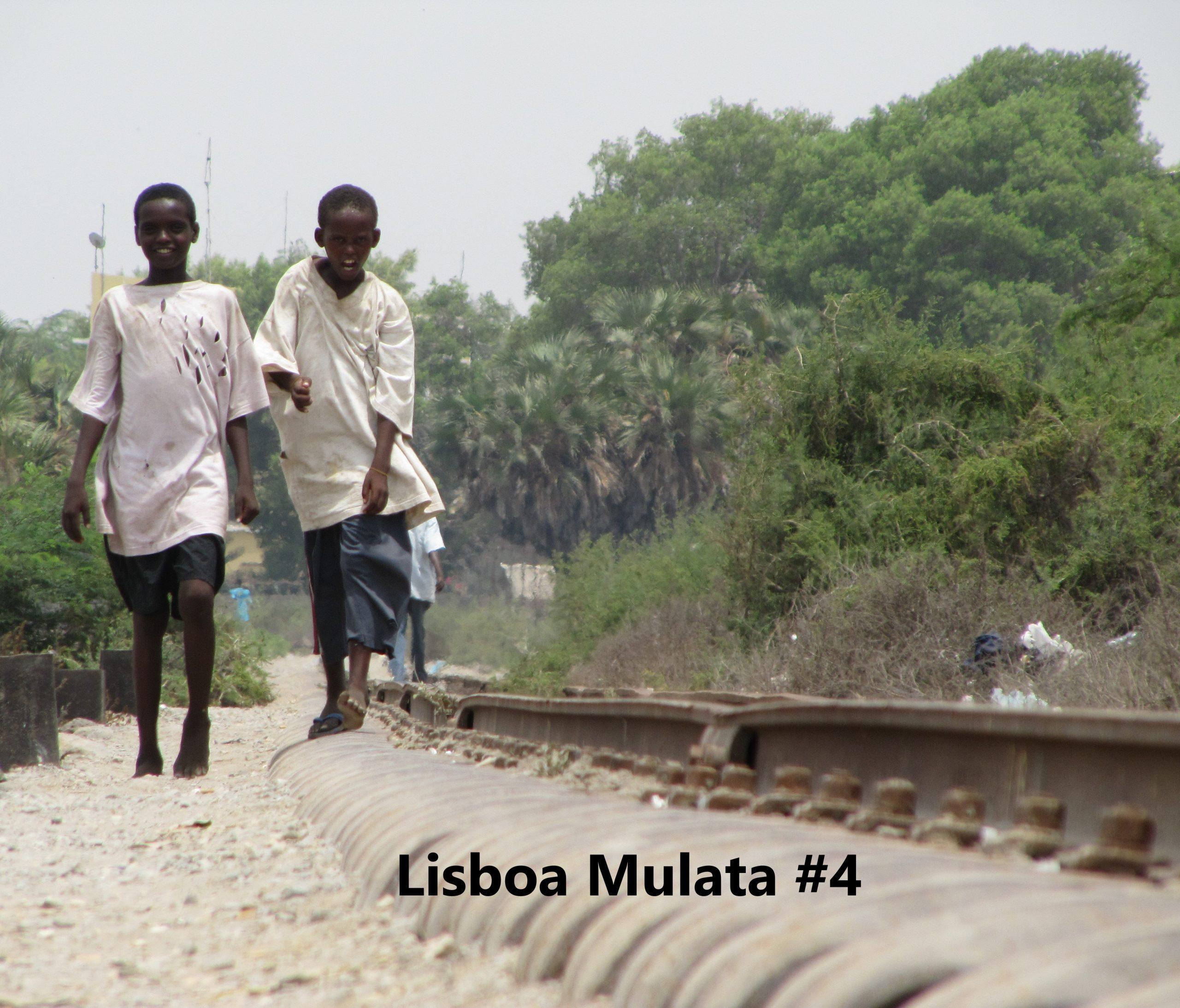 lisboa mulata #04