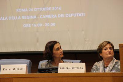 Eliana Madeira