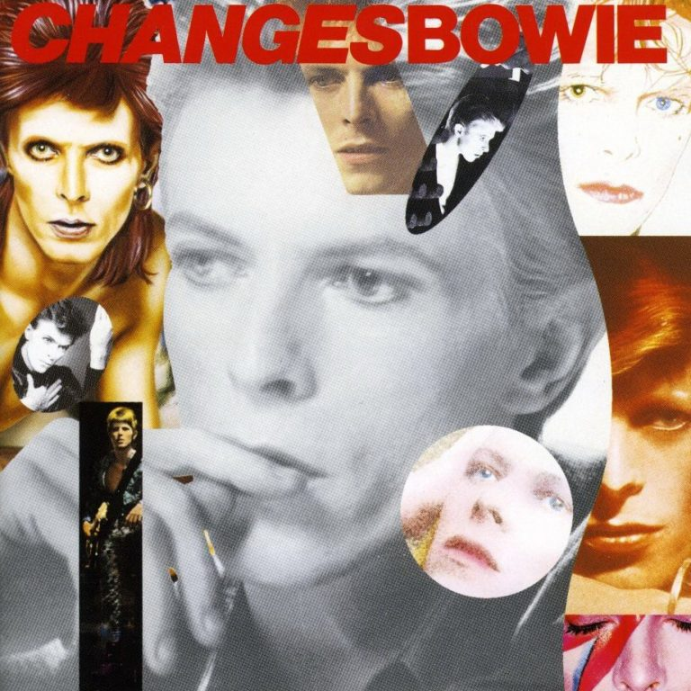 AT1-Changesbowie