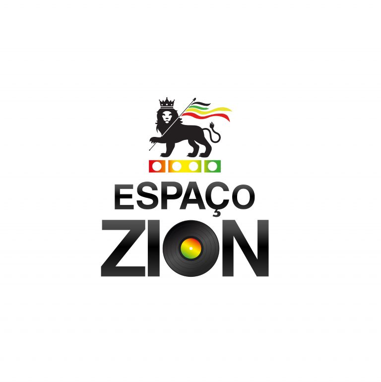 Espaço Zion_LOGOTIPO_JPEG-01_comprimido