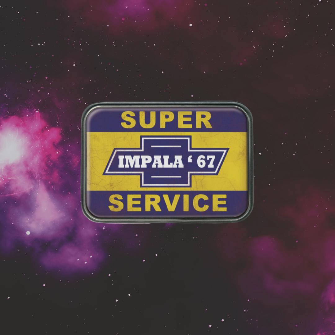 impala14