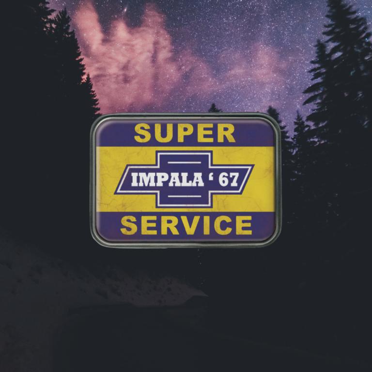 impala21