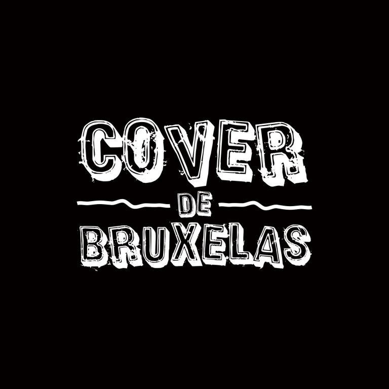 cover de bruxelas_ prog
