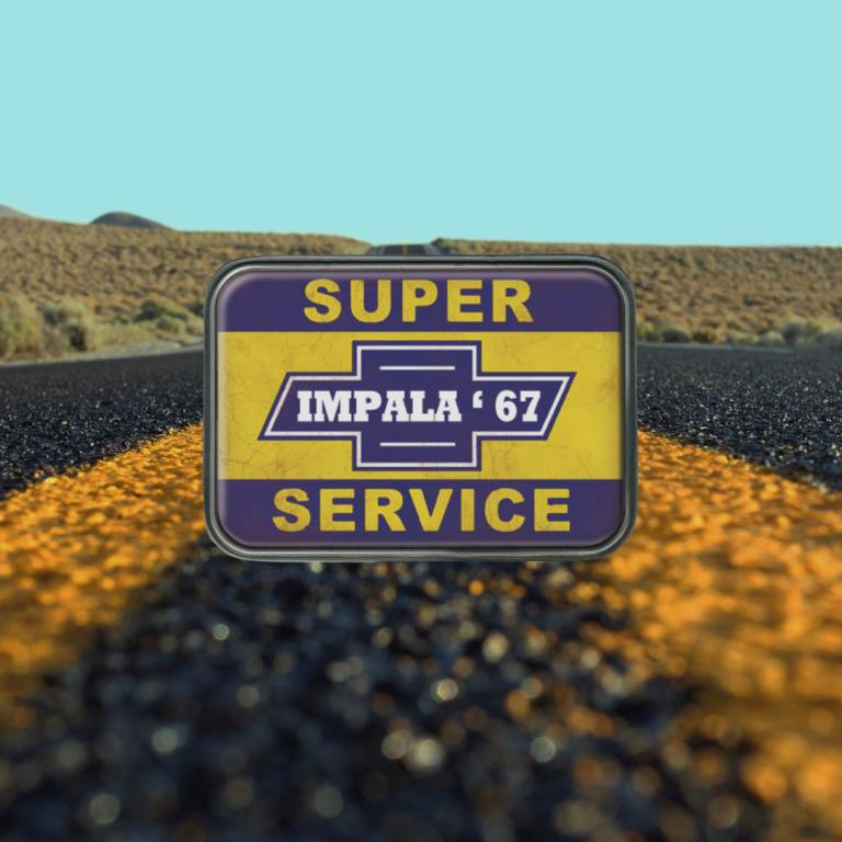 impala28julho
