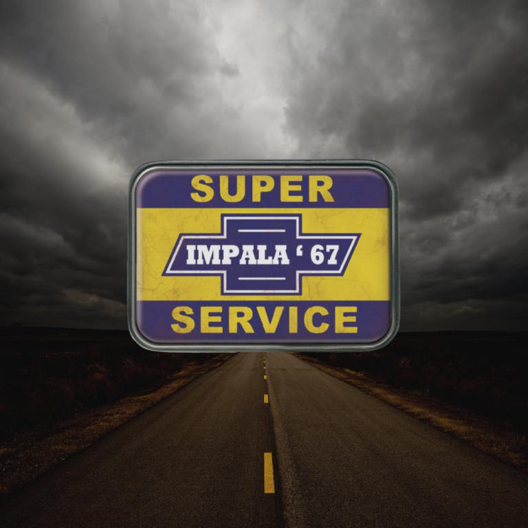 impala 4 agosto