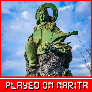 narita027