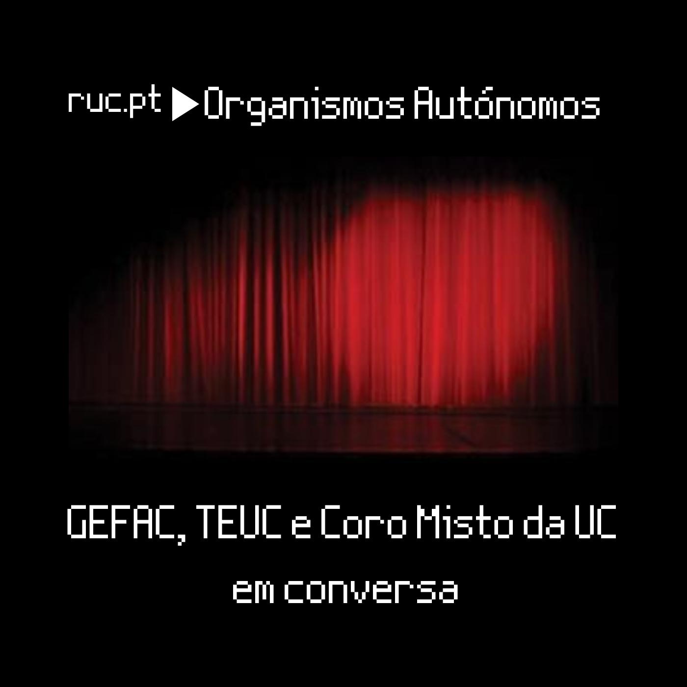 Azul e Branco Negrito e Dinâmico RapHip-hop Capa para Playlist(9)