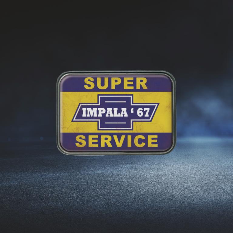 impala11
