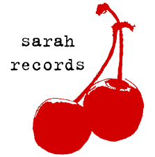 PNB_SarahRecords