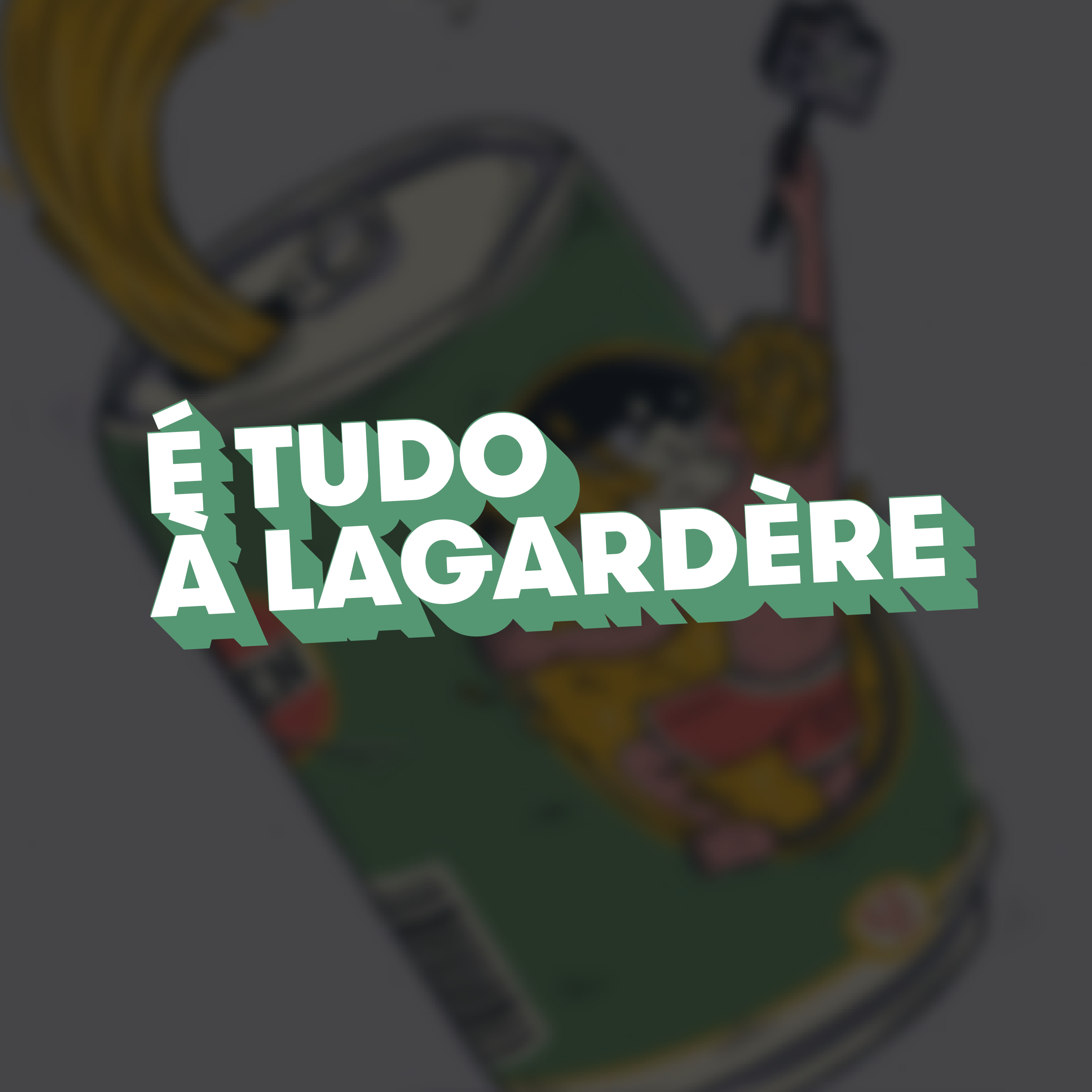 SQ_LAGARDERE_NLOGO-01