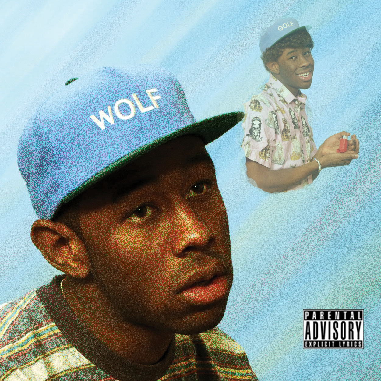 AT9-Wolf