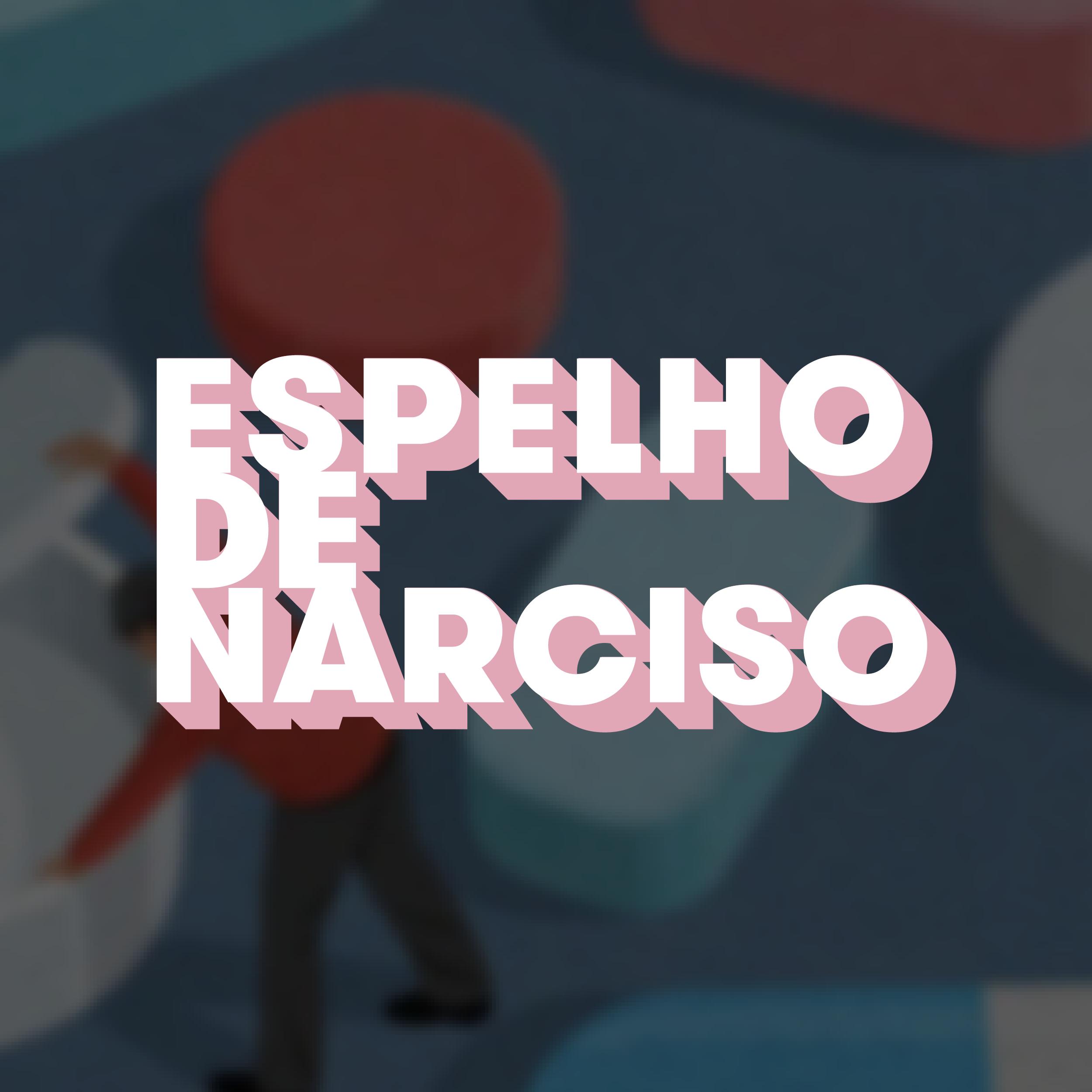 SQ_NARCISO-01